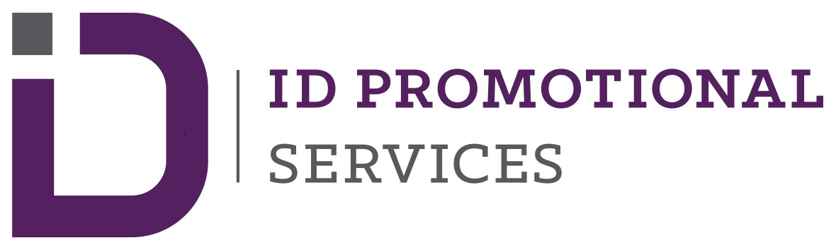 ID Promotional Services